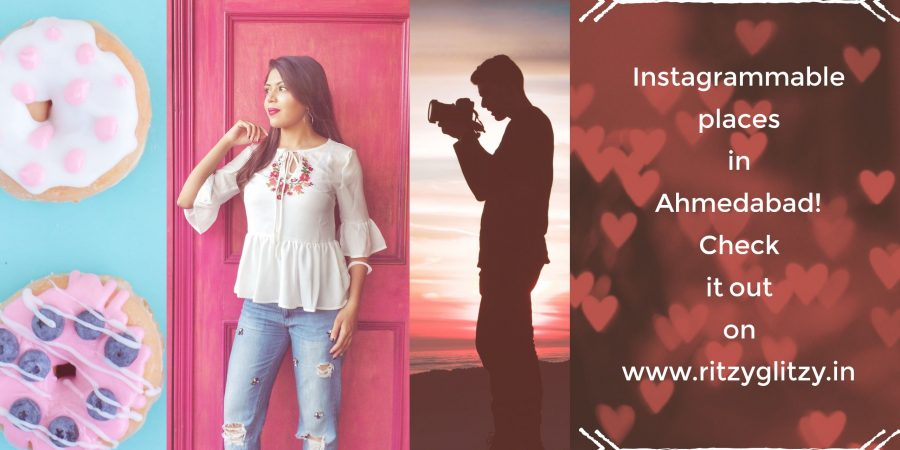 best photography location in ahmedabad